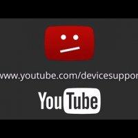 https://www.youtube.com/watch?v=8QpcLgp0EuU